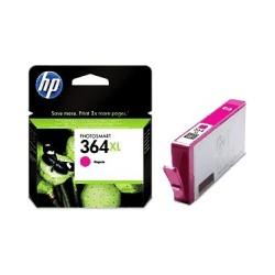 HP Tinte Nr 364 XL magenta (CB324EE)