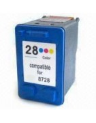 Tintenpatrone kompatibel