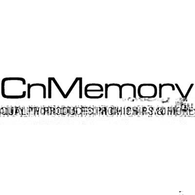CnMemory
