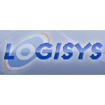 Logisys
