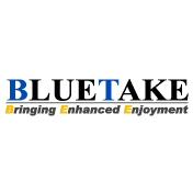 Bluetake